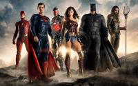 Самые ожидаемые фильмы 2019 года