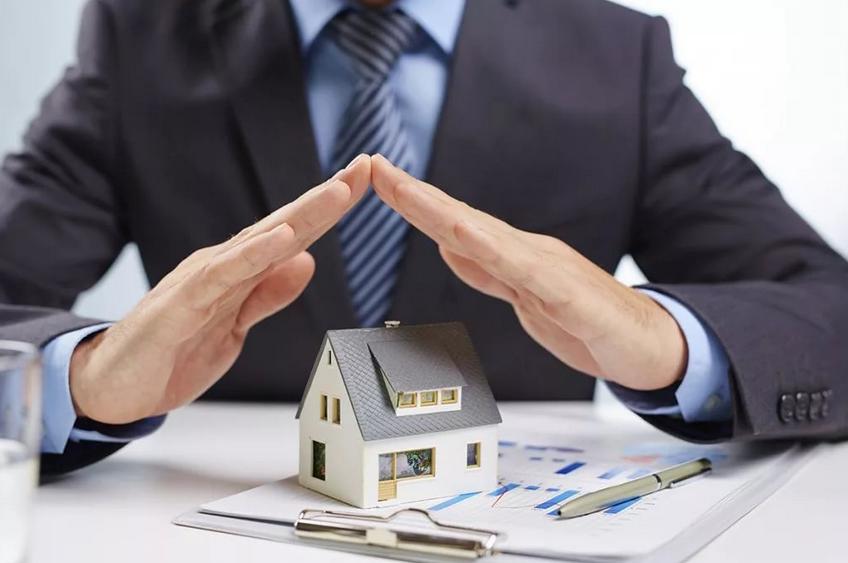 Для чего нужна проверка недвижимости при покупке?