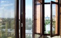 Качественные металлопластиковые окна – залог комфорта и уюта в доме