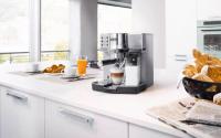 Как подобрать кофемашину?