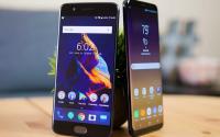 Какой смартфон купить вместо iPhone