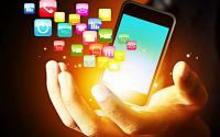 Мобильный интернет — простота выбора удобство