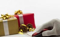Полезные и оригинальные: купить необычные подарки онлайн