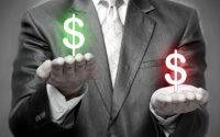 Оценка эффективности инвестиционного проекта на предприятии