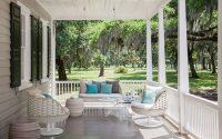 Что такое мебель outdoor