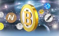 Где посмотреть курсы разных монет