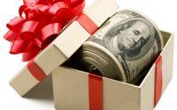 Какие стратегии без депозита предлагаются в помощь трейдеру?