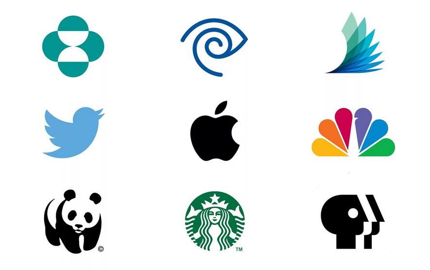 Как придумать для своего бренда интересный фирменный знак?