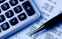Как проверить свои долги