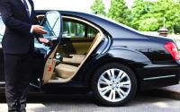 Недорогой прокат авто в Киеве: заказывайте услугу в проверенном месте
