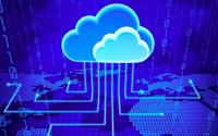 Облачный майнинг – возможность получения прибыли на условиях виртуальной аренды