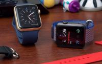 Полезные аксессуары для Apple Watch