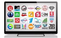 Выгодные тарифы кабельного ТВ в Екатеринбурге