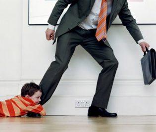 Как взыскать алименты с бывшего супруга