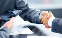 ПАММ-счет: доверительное управление на Форекс