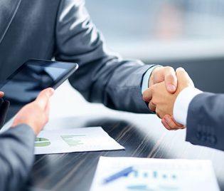 Доверительное управление активами forex principal financial group
