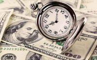Виды и способы инвестирования