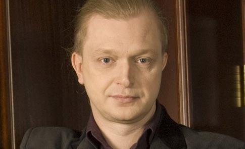 Белый Игорь Анатольевич,