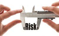 Какие методы применяются в управлении проектными рисками?