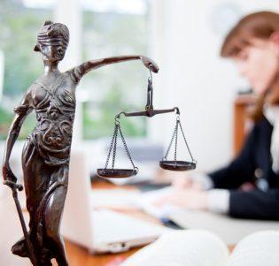 Жизнь после развода: разделение имущества и обязательств
