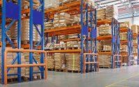 Ответхранение грузов на складе – это выгодный формат аутсорсинга в абсолютно любом городе страны.
