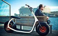 Электросамокат: основные критерии выбора и преимущества мобильного транспорта