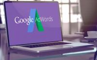 Баннеры для adwords: форматы, размеры, требования, задачи