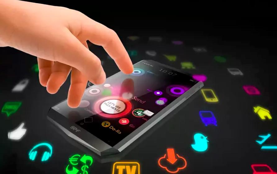 Что нужно знать при выборе смартфона