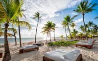 Доминиканские острова – развлечения на любой вкус