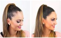 Как правильно выбрать загуститель для волос