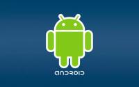 Как устроена файловая система на Android?
