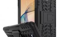 Как выбрать противоударный чехол для смартфона