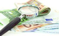 Особенности оформления дебетовой и кредитной карты