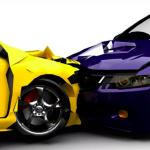 Продажа битых авто — выгодно и быстро
