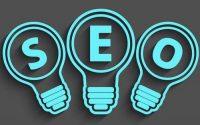 Раскрутка сайтов – эффективный инструмент для увеличения продаж