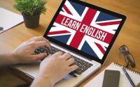 Как выбрать отличный онлайн курс по английскому?