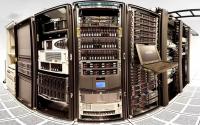 Как выбрать подходящий сервер