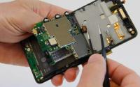 Куда обратиться за ремонтом Xiaomi