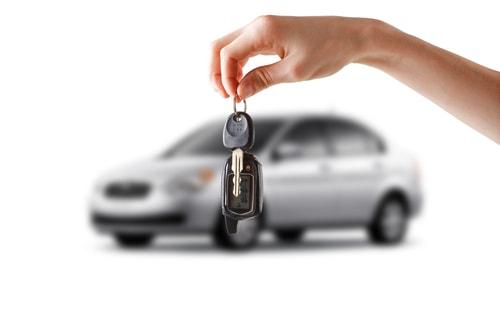 Махинации при выкупе авто