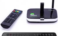 Особенности выбора Android приставки для Smart TV