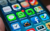 Самые популярные приложения для общения