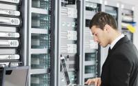 Автоматизация работы сервисного центра