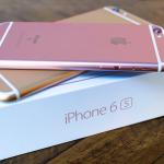 Как отличить оригинальный iPhone