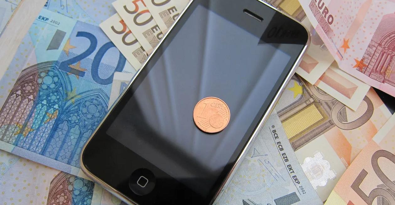 Дешевые тарифы на мобильный интернет в роуминге в странах Евросоюза