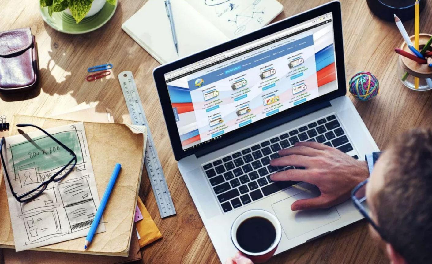 Digital компания Tanix Group и секреты ее успеха в разработке и продвижении сайтов