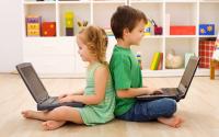 Для чего нужен родительский контроль в интернете?