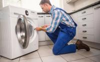 Какие бывают проблемы со стиральными машинками