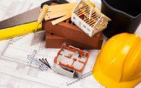 Мошенничество при строительстве