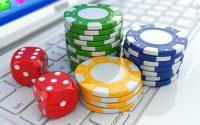 Обман в онлайн-казино
