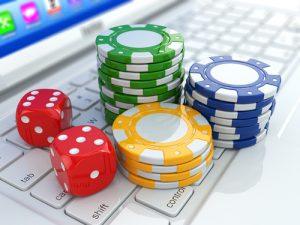 Нужен хосинг для казино вирусная программа с казино